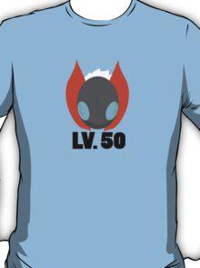 LV 50 T-Shirt