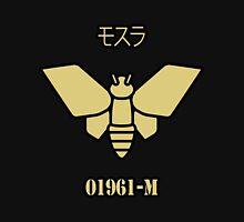 Beware Mothra - Breaking Bad Unisex T-Shirt