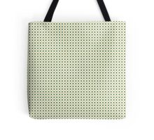 Cool Doted Art - 040 Tote Bag