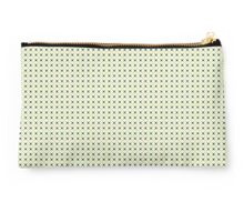 Cool Doted Art - 040 Studio Pouch