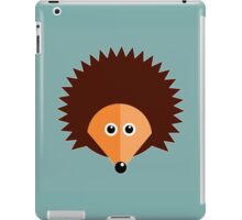 'Spike' iPad Case/Skin