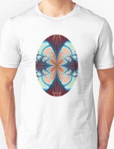 Elamites T-Shirt