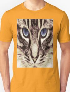 Demi Kitty Unisex T-Shirt