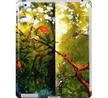 Earth Songs...To Be iPad Case/Skin