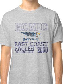 ECEFC est 2000 Classic T-Shirt