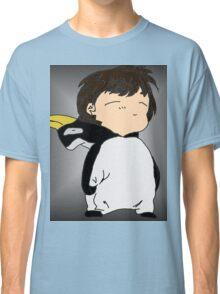 Penguin Onesie!!! Classic T-Shirt