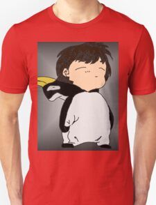 Penguin Onesie!!! Unisex T-Shirt