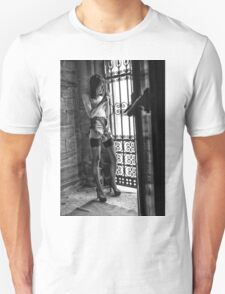Fag Break T-Shirt
