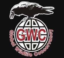 Global Wildlife Conservancy