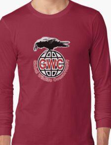 Global Wildlife Conservancy Long Sleeve T-Shirt