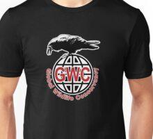 Global Wildlife Conservancy Unisex T-Shirt