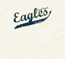 East Coast Eagles est. 2000 Hoodie