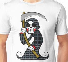 Mr. Grimm Unisex T-Shirt