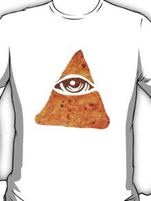 Doritonati T-Shirt
