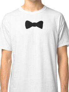 Bowtie Classic T-Shirt