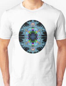 Fantasmic T-Shirt