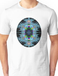 Fantasmic Unisex T-Shirt