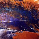 Horizon by sedge808