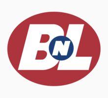 BnL (Buy n Large) Kids Clothes