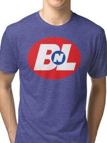 BnL (Buy n Large) Tri-blend T-Shirt