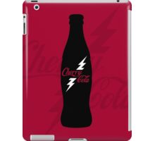 Cherry Cola iPad Case/Skin