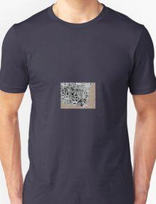 rural gothic Unisex T-Shirt