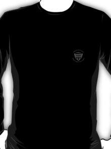 Tyrell Corporation genetic replicants T-Shirt