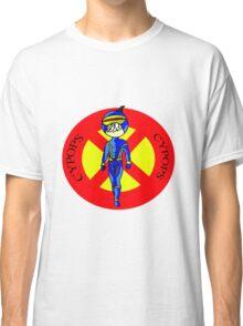 Cypops Classic T-Shirt