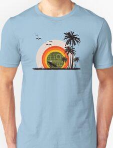 Endless Empire T-Shirt