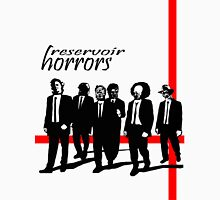Reservoir Horrors Unisex T-Shirt