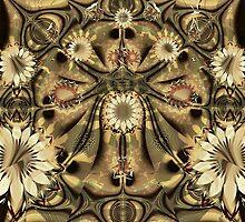 Bloom Boom by JimPavelle