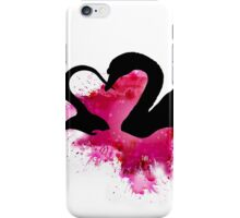 Captain Swan - Once Upon A Time iPhone Case/Skin