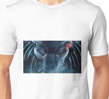 Mortal Kombat: Predator  Unisex T-Shirt