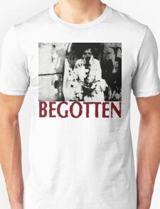 begotten  T-Shirt