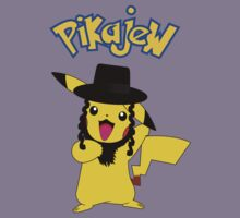Pikajew Kids Clothes