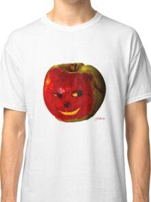 Hello Darling Classic T-Shirt