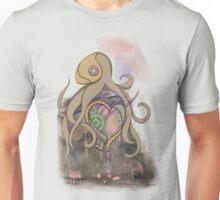 OctoLove Unisex T-Shirt