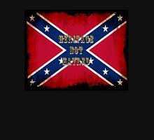Heritage, Not Hatred Unisex T-Shirt