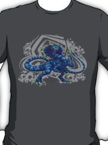 Intoxicating Insanity T-Shirt