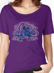 Intoxicating Insanity Women's Relaxed Fit T-Shirt