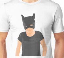 Bategan Unisex T-Shirt
