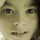 Freya by TanyaDuffy