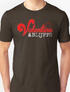 Valentine Bluffs T-Shirt