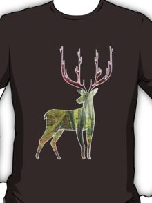 Lord of The Forest T-Shirt