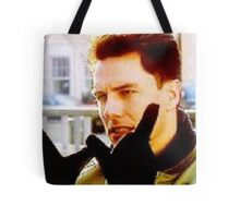 john barrowmen whatever Tote Bag