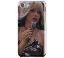 Follow My Voice ~ Hedwig and the Angry Inch iPhone Case/Skin