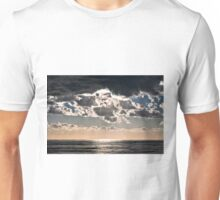 Before the Tempest Unisex T-Shirt