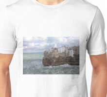 Adriatic Coast Unisex T-Shirt