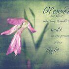 Autumn Daffodill by JulieLegg