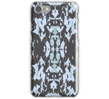 Vasour Lowlands #2 iPhone Case/Skin